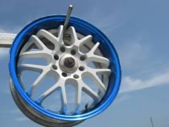 JDM# кованые *Sparco Racing*!