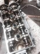 Головка блока цилиндров K12B