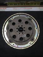 Маховик АКПП Nissan VQ35