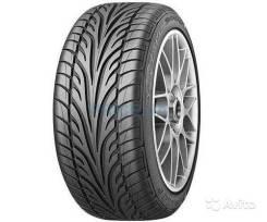 Dunlop SP Sport 9000, P 215/60 D15 87W