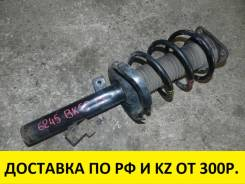 Амортизатор. Mazda Premacy, CR3W Mazda Mazda3, BK Mazda Axela, BK3P, BK5P, BKEP Mazda Training Car, BK5P Ford Focus, BK, CAP, CB4 Ford C-MAX, C214, CA...