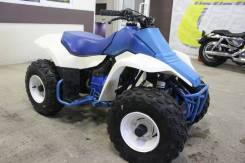 Suzuki Quadsport 80. исправен, без псм\птс, без пробега