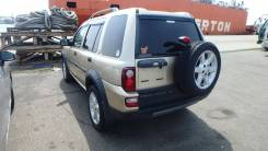 Бампер. Land Rover Freelander, L314