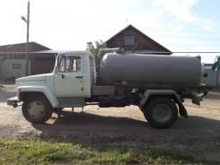 КО-503, 2007