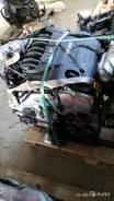 Двигатель в сборе. Nissan Maxima, A33 Nissan Cefiro, A33 VQ20DE. Под заказ