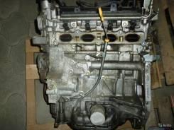 Двигатель в сборе. Nissan: Qashqai+2, Skyline, X-Trail, Bluebird Sylphy, GT-R, Clipper, Serena, Dualis, Primera, Murano, Qashqai, Lafesta MR20DE