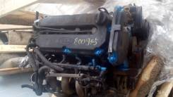Контрактный двигатель Kia S5D 1.5