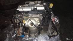 Двигатель Hyundai Sonata. Кузов: 5. G4JP., 2.0л. Hyundai Sonata Двигатель G4JP