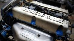 Двигатель G4JP Hyundai / Kia 1997cm3