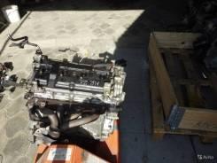 Двигатель в сборе. Nissan Serena Nissan Dualis Nissan Qashqai MR20DD, MR20DE