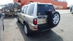 Крыло. Land Rover Freelander, L314