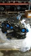 Двигатель Хендай G6BA 2.7 L. в сборе