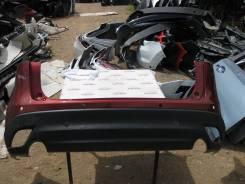Бампер. Mazda CX-5, KE, KE2AW, KE2FW, KE5AW, KE5FW, KEEAW, KEEFW