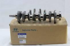 231112G200 Коленвал Hyundai/Kia G4KC/G4KE/G4KJ