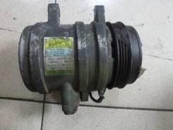 Компрессор кондиционера Daewoo Matiz 96406677