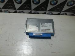 Блок управления акпп, cvt. BMW 5-Series, Е39 M54B25
