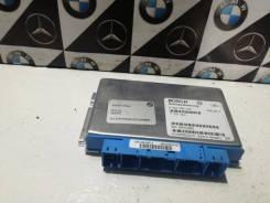 Блок управления акпп, cvt. BMW 5-Series, Е39