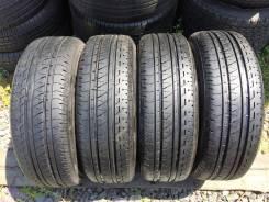 Bridgestone B-style RV. летние, 2004 год, б/у, износ 10%