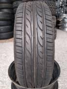 Dunlop Enasave EC202, 175/60R15 81H