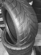 EXTREME Performance tyres VR1, 255/35/18