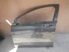 Дверь передняя левая Ford Mondeo V -2014