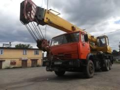 Галичанин, 2006