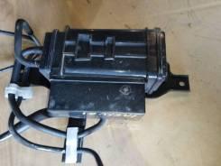 Фильтр паров топлива. Honda Inspire, UC1 J30A