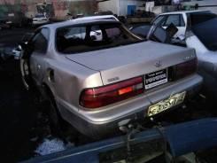 Toyota Windom. VCV10, 3VZ