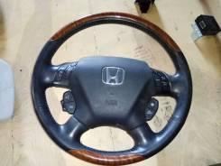 Руль. Honda Inspire, UC1 J30A