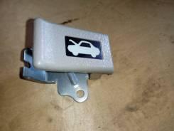 Ручка багажника. Honda Inspire, UC1 J30A