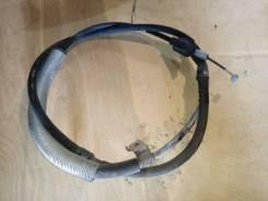 Тросик ручного тормоза. Honda Inspire, UC1 J30A