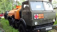 КамАЗ 4310, 1979