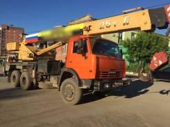 Галичанин КС-55713-1, 2011