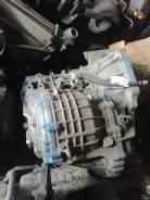 АКПП для Toyota Avensis 3ZR ZRT272