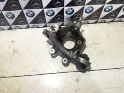 Кулак поворотный. BMW 5-Series, E39, Е39