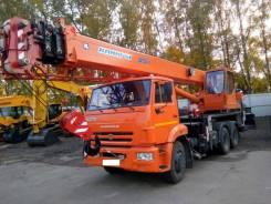 Клинцы КС-55713-1К-1, 2019