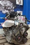 Двигатель в сборе. Nissan Serena MR20DE. Под заказ