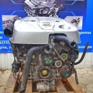 Двигатель 4GR Toyota/Lexus