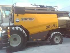 Samro, 2008