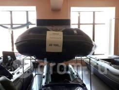 Продам лодка Флагман 350 в Хабаровске