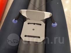 """Продам Байдарка надувная """"Т-34"""" Вольный ветер в Хабаровске"""