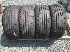 Roadclaw RH660, 215/45R17