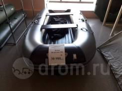 Продам лодка Флагман 320 в Хабаровске