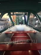 Продам MX420FLgg Лодка надувная ПВХ Forward MX420FL, сер, пол дерев. +