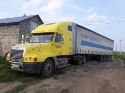 Freightliner, 2006