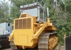 Четра Т330, 2000