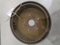 Барабан тормозной Toyota Liteace KM30LG 1989-1992 Номер OEM 4243114061