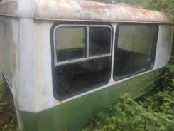 УАЗ- 3303, 1992