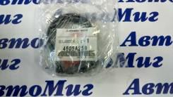 Ремкомплект тормозного суппорта 4605A259 MMC Original