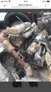 Продаю двигатель ямз238 турбо